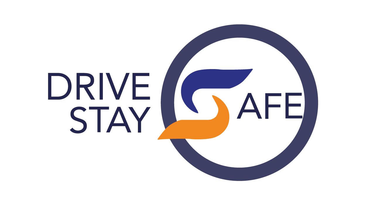 DriveSafe - StaySafe
